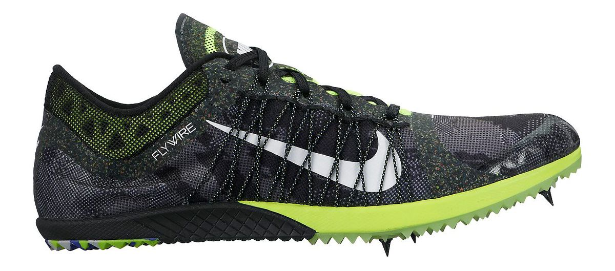 Nike Zoom Victo...