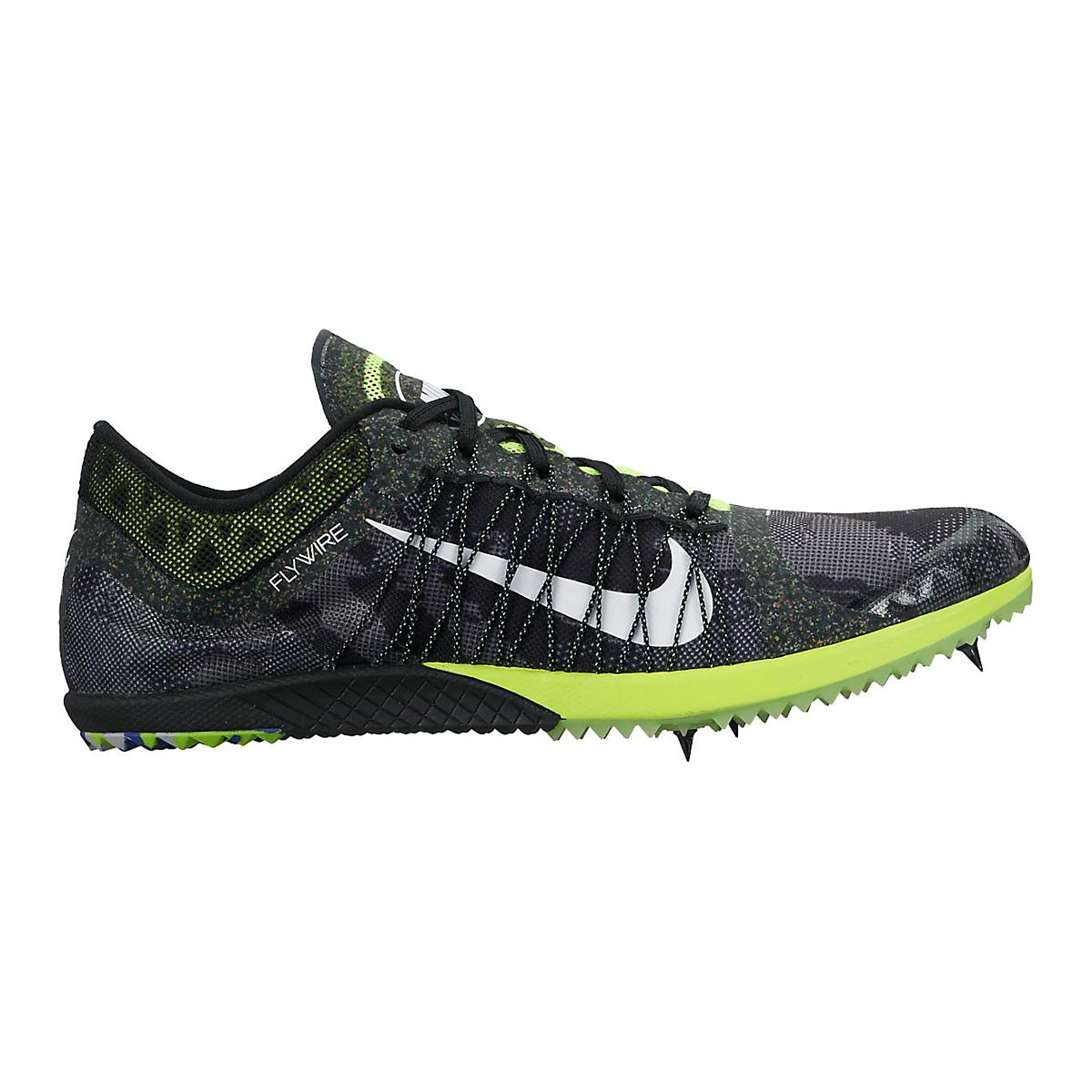 Nike Zoom Waffle Xc 10 Cross Country Shoe PriceMetrix PriceMetrix