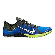 Nike Zoom Victory Waffle 3 Cross Country Shoe