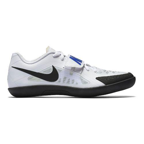 Men's Nike�Zoom Rival SD 2