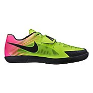 Mens Nike Zoom Rival SD 2 Track and Field Shoe