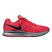 Mens Nike Air Zoom Pegasus 31 Flash Running Shoe