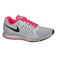 Womens Nike Air Zoom Pegasus 31 Flash Running Shoe