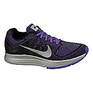 Womens Nike Air Zoom Structure 18 Flash Running Shoe