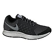 Kids Nike Air Zoom Pegasus 31 Flash Running Shoe