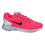 Womens Nike LunarGlide 6 Flash Running Shoe