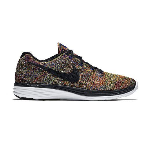 Men's Nike�Flyknit Lunar 3