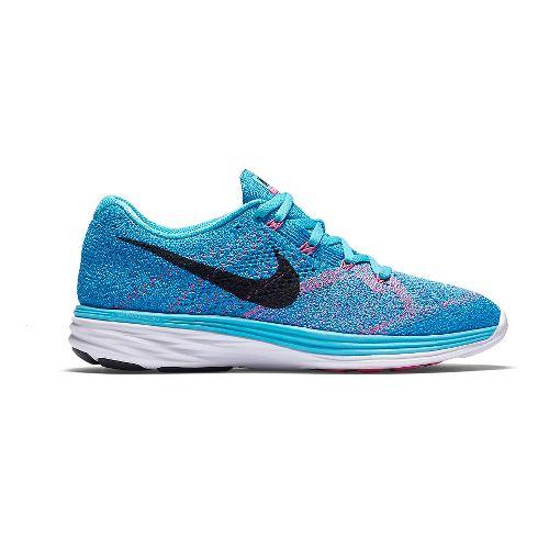 Women's Nike�Flyknit Lunar 3