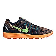 Mens Nike LunarTempo Running Shoe