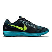 Mens Nike LunarTempo Running Shoe