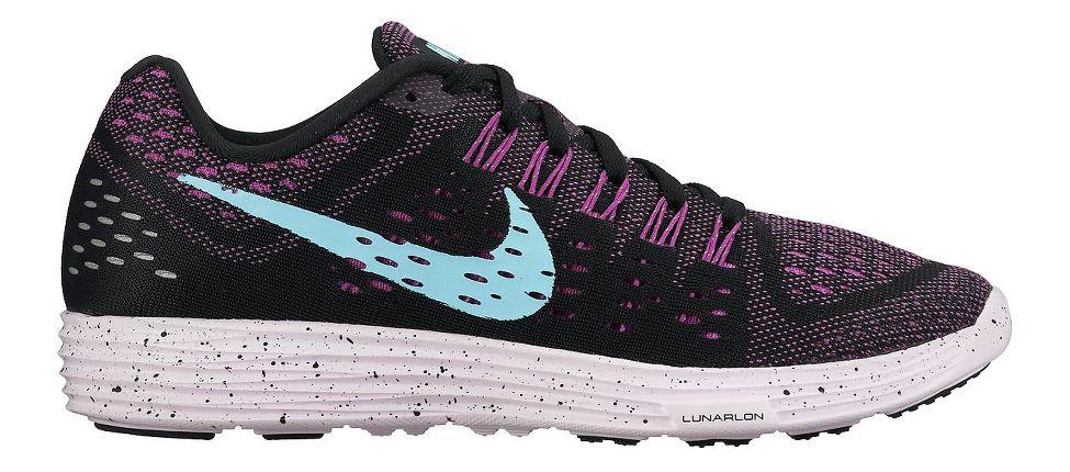 Womens Nike LunarTempo Running Shoe
