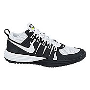 Mens Nike Lunar TR1 Cross Training Shoe