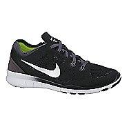 Womens Nike Free 5.0 TR Fit 5 Cross Training Shoe