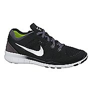 Womens Nike Free 5.0 TR Fit 5 Cross Training Shoe