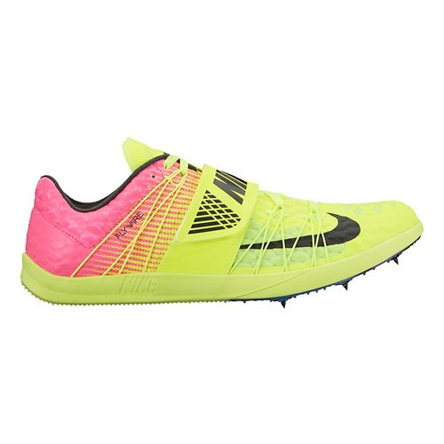 Nike Triple Jump Elite Track and Field Shoe - Multi 12
