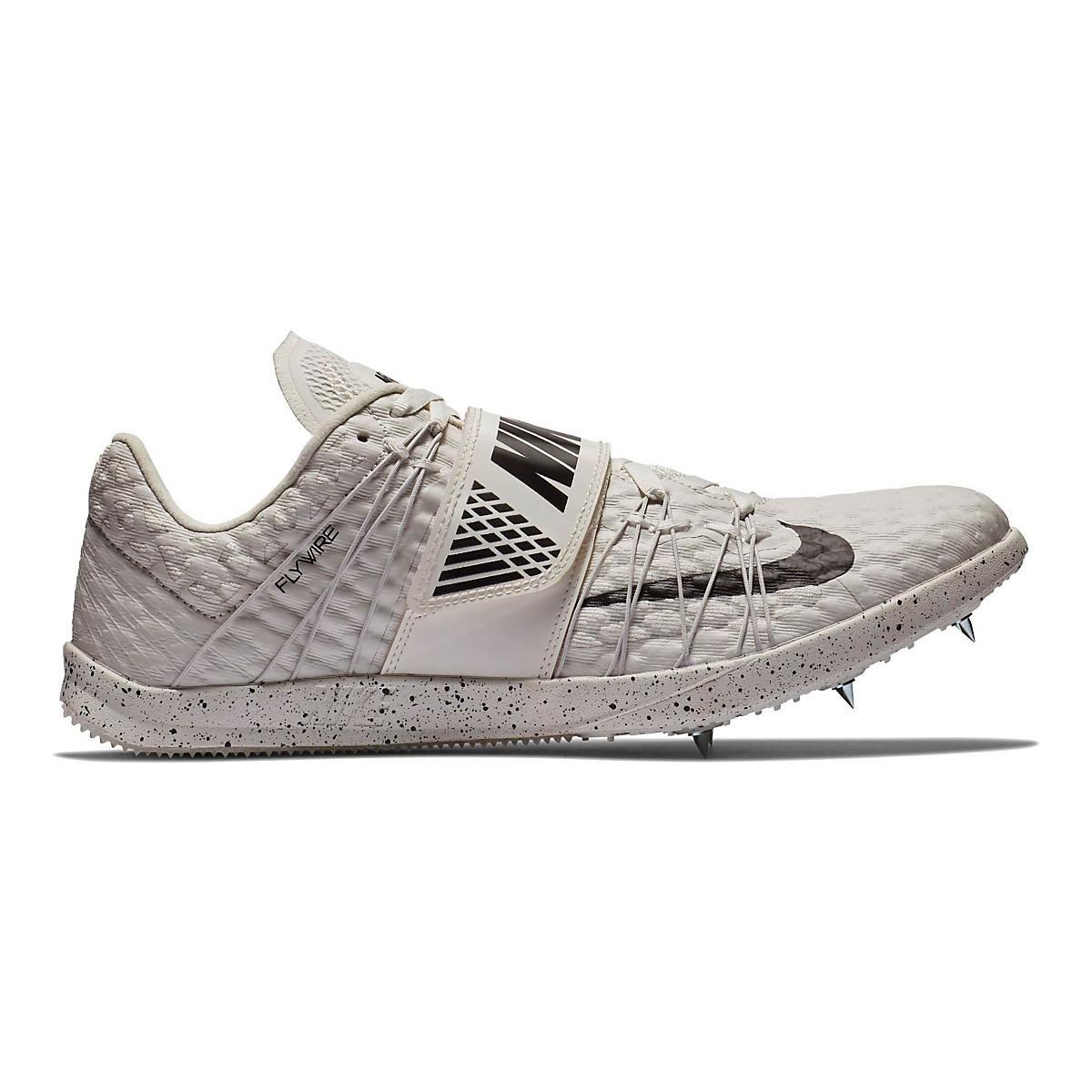 Nike Triple Jump Elite Track and Field Shoe at Road Runner ...