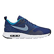 Mens Nike Air Max Tavas Casual Shoe