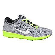 Womens Nike Zoom Fit Cross Training Shoe