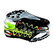 Mens Nike ZoomSuperfly Track and Field Shoe