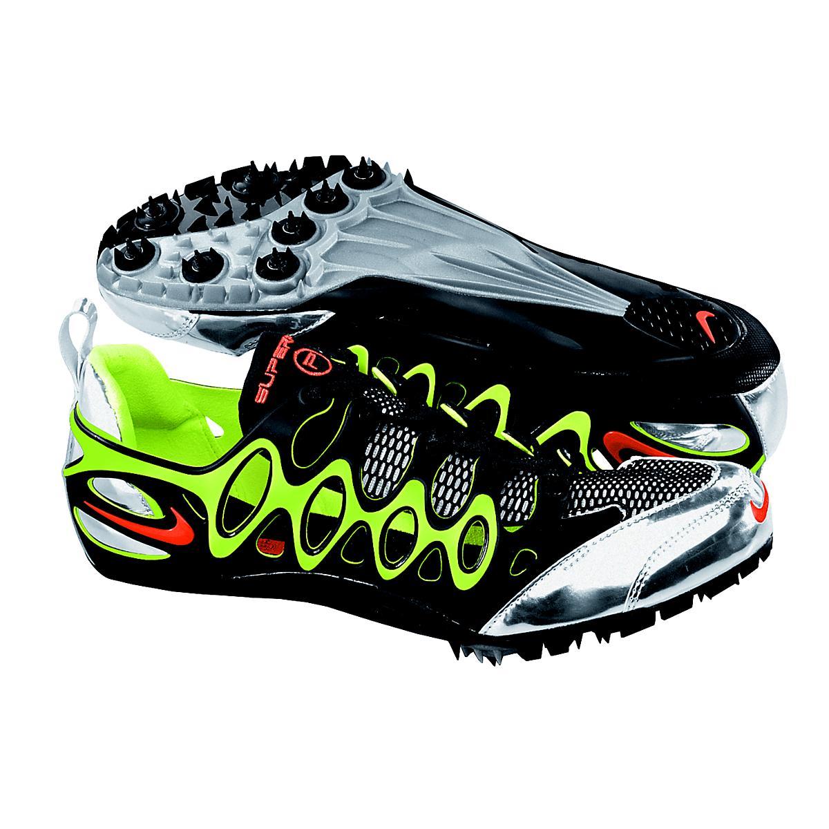 Men's Nike�ZoomSuperfly