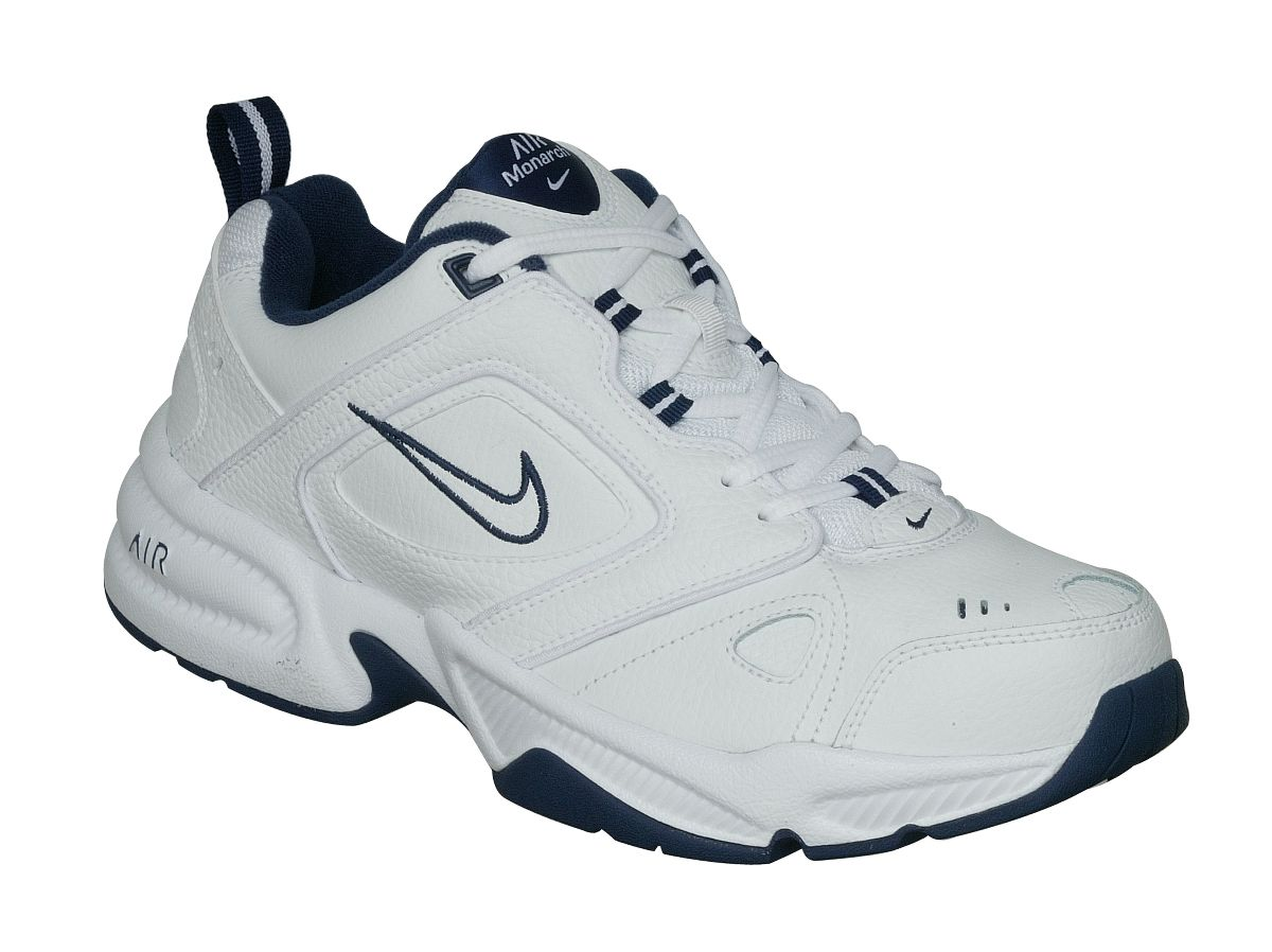 Perfect 17 Best Ideas About Nike Air Monarch On Pinterest  Sneakers Women