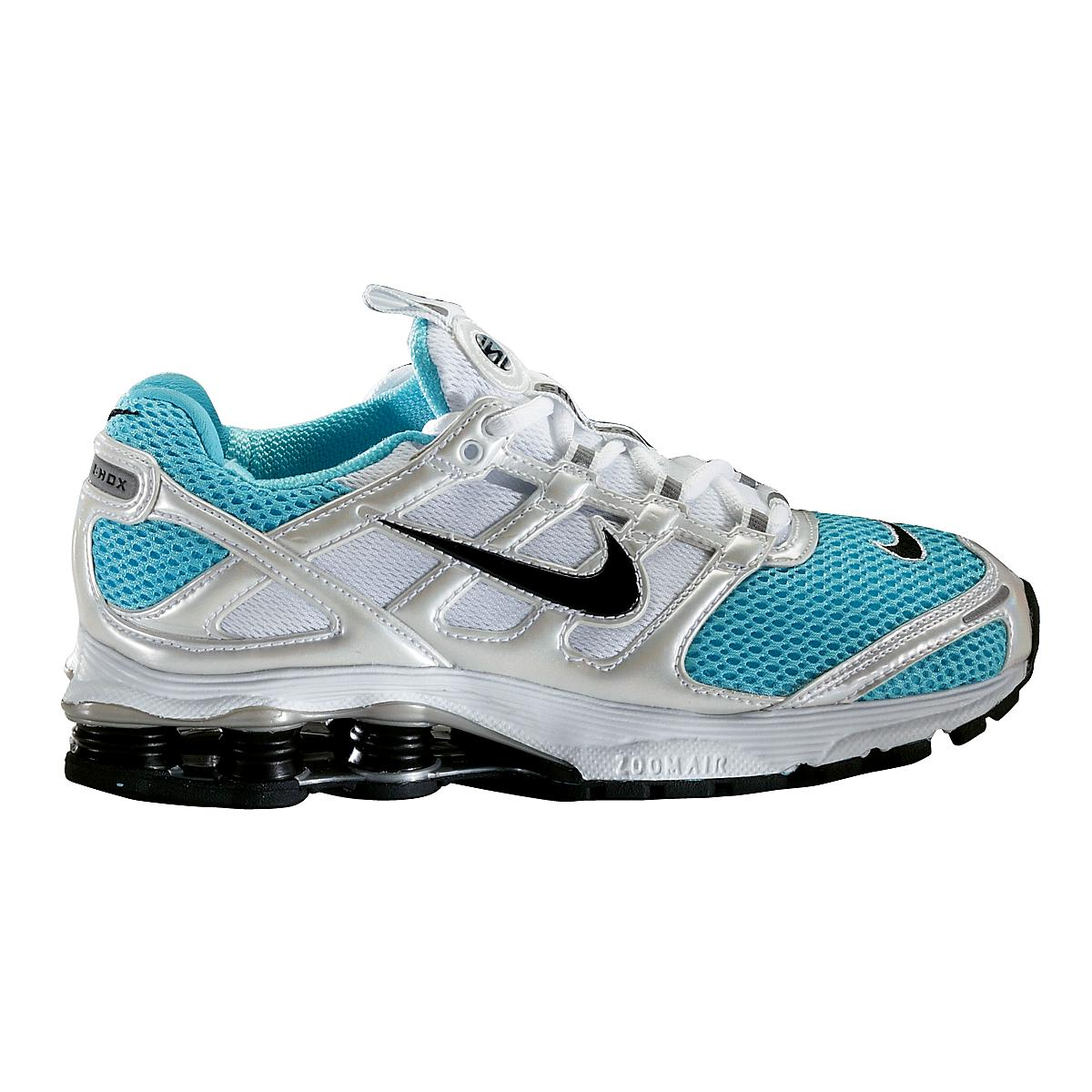 outlet online finest selection top brands nike shox zoom air 2 45