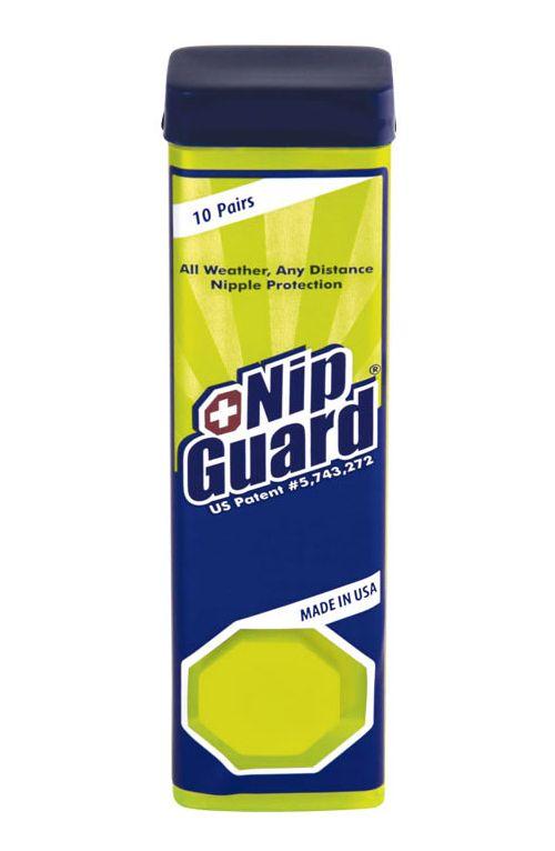 NipGuards Skin Care - null