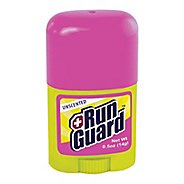 Run Guard Sensitive .5 ounce Skin Care