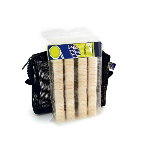 Nip Guards�Bulk Runner's Pack 100 count