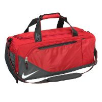 Nike Team Training II Medium Duffel Bag