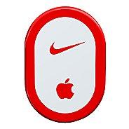 Nike + Sensor Electronics