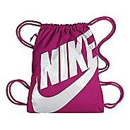 Nike Heritage Gymsack Bags