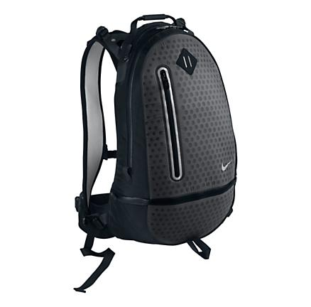 Nike Cheyenne Vapor Backpack Bags