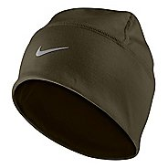Mens Nike Lightweight Wool Skully Headwear