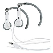 Nike Vapor Headphones Electronics