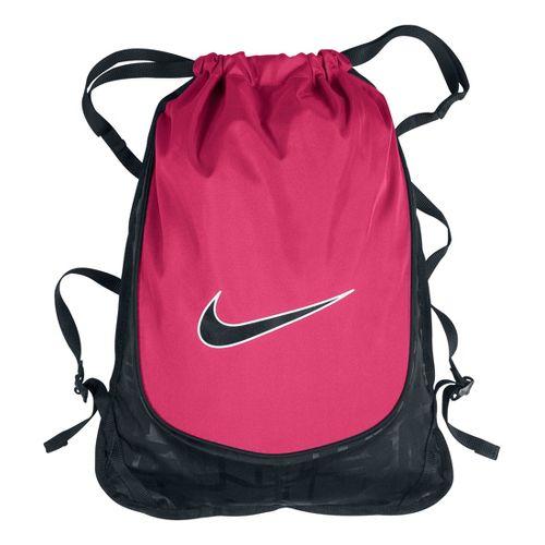 Nike�Brasilia 5 Gymsack