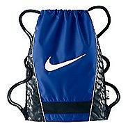 Nike Brasilia 5 Gymsack Bags