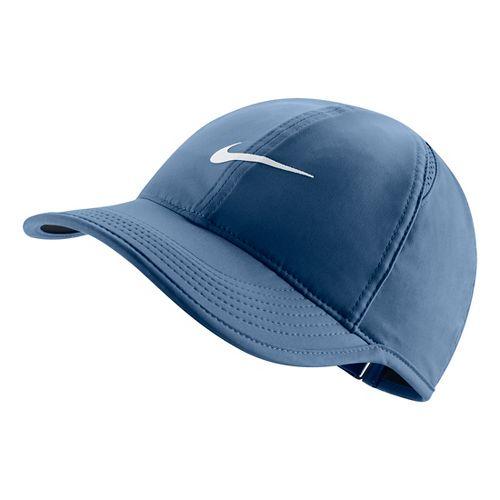 Women's Nike�Featherlight Cap