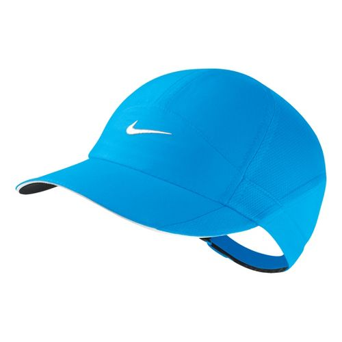 Women's Nike�Featherlight Cap
