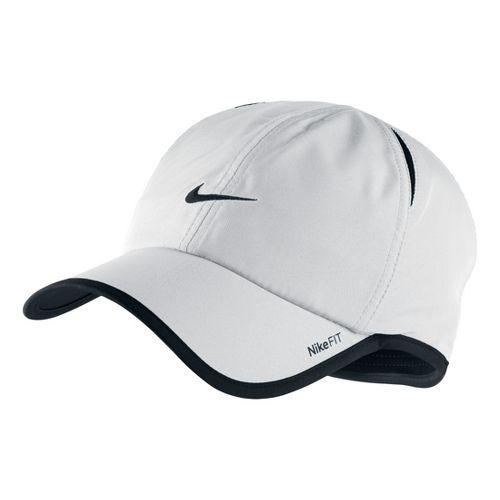 Men's Nike�Featherlight Cap