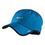 Mens Nike Featherlight Cap Headwear