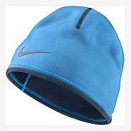 Womens Nike Cold Weather Beanie Headwear