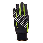 Mens Nike Lightweight Tech Run Glove Handwear