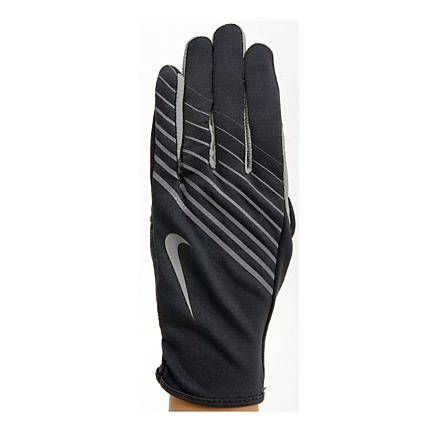 Womens Nike Lightweight Tech Run Glove Handwear