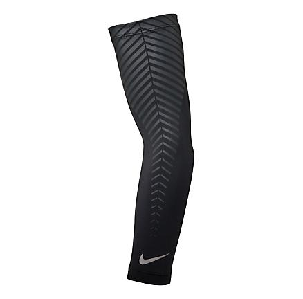 Nike UV Protection Arm Sleeve Handwear