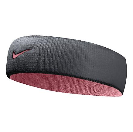 Nike Premier Home & Away Headband Headwear
