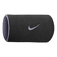Nike Premier Home & Away Doublewide Wristband Handwear