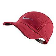 Nike RU AW84 Cap Headwear