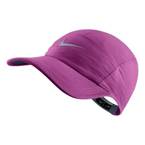 Women's Nike�RU AW84 Cap