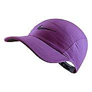 Womens Nike RU AW84 Cap Headwear